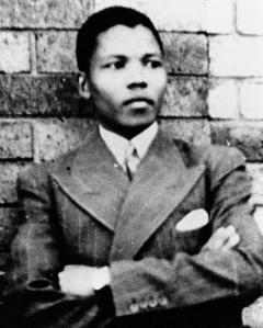 Young_Mandela